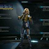 Скриншот Injustice 2 – Изображение 7