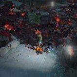 Скриншот Kill Strain – Изображение 1