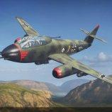Скриншот World of Warplanes – Изображение 2