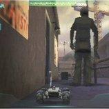 Скриншот Tom Clancy's Ghost Recon: Predator – Изображение 3