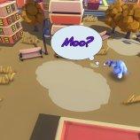 Скриншот Blamdown: Udder Fury – Изображение 2