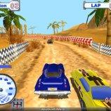 Скриншот Funny Racer – Изображение 7