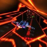 Скриншот Nitronic Rush – Изображение 1