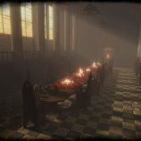 Скриншот The Old City: Leviathan – Изображение 5