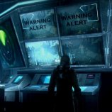 Скриншот Front Mission Evolved – Изображение 4