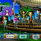 Скриншот Disney Channel All Star Party – Изображение 3