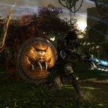 Скриншот Kingdoms of Amalur: Re-Reckoning – Изображение 7