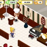 Скриншот Restaurant Story – Изображение 2