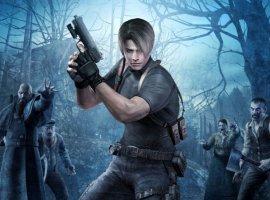 Голосование. Лучшая часть Resident Evil по мнению читателей «Канобу» — выбираем вместе