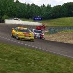 Скриншот Swedish Touring Car Championship 2 – Изображение 2
