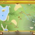 Скриншот Atlantis Quest – Изображение 2