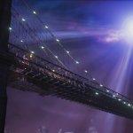Скриншот Street Fighter V – Изображение 154