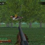 Скриншот Remington Great American Bird Hunt – Изображение 10
