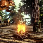 Скриншот ARK: Survival Evolved – Изображение 48