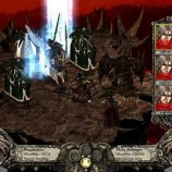 Скриншот Disciples 2: Dark Prophecy – Изображение 4