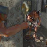 Скриншот Enlisted – Изображение 10