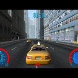 Скриншот Driver: Parallel Lines – Изображение 7