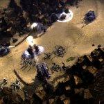 Скриншот Arena Wars 2 – Изображение 9