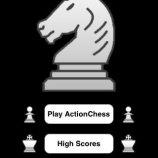 Скриншот ActionChess – Изображение 2