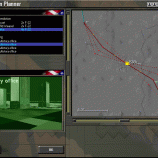 Скриншот F-22 Total Air War – Изображение 4