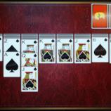 Скриншот Game Chest: Solitaire Edition – Изображение 4