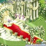 Скриншот Links to Fantasy: Trickster – Изображение 43