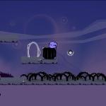 Скриншот Fur and the Beast – Изображение 1