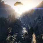 Скриншот Grand Theft Auto 5 – Изображение 184