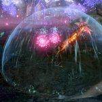 Скриншот NED: The New Era of Fantasy – Изображение 3