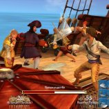 Скриншот Sid Meier's Pirates! – Изображение 2