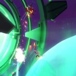 Скриншот Orbital Gear – Изображение 2