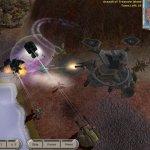 Скриншот Domination (2005) – Изображение 40