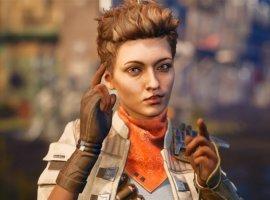 Разработчики The Outer Worlds рассказали про игровых напарников. Фанаты «Светлячка» будут рады