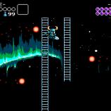Скриншот Shovel Knight – Изображение 5