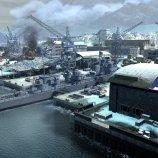 Скриншот Sniper Elite 4 – Изображение 8