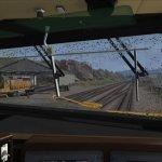 Скриншот Railworks 3: Train Simulator 2012 – Изображение 1