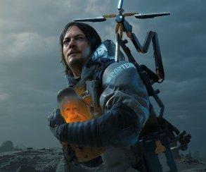 Стартовала большая распродажа PlayStation «Время играть»