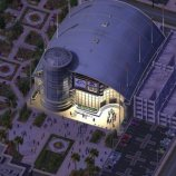 Скриншот SimCity 4 – Изображение 4