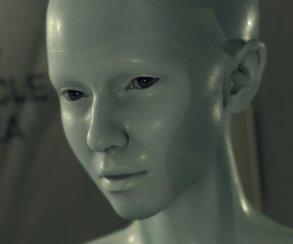Суть. Detroit: Become Human — потрясающий киберпанк со слабым сценарием