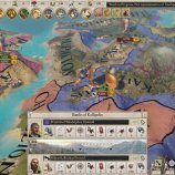 Скриншот Imperator: Rome – Изображение 4