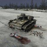 Скриншот Achtung Panzer: Kharkov 1943 – Изображение 2