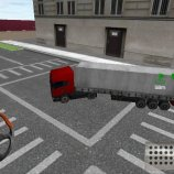 Скриншот Truck Parking Simulator – Изображение 7