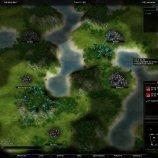 Скриншот Conquest – Изображение 3