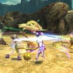 Скриншот Tales of Xillia – Изображение 42
