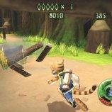 Скриншот Legend of Kay – Изображение 2