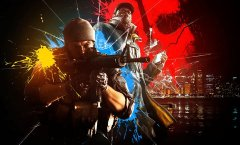 Канобувости. Battlefield 4, Watch_Dogs, GTA V и Call of Duty: Ghost (167-й й выпуск)
