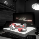 Скриншот Salary Man Escape – Изображение 4