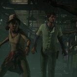 Скриншот The Walking Dead: Season Three – Изображение 3