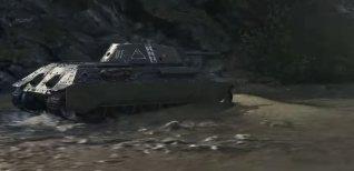 World of Tanks. Трейлер события Курская битва