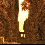 Скриншот Anima: Gate of Memories – Изображение 4